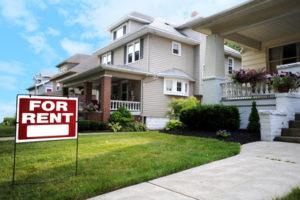 住まい(賃貸)を探す!Rental Property Search